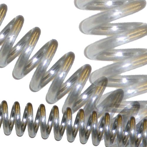 2322D or 2327D SQUARE Element Set
