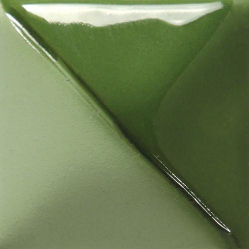 Leaf Green 2 oz.