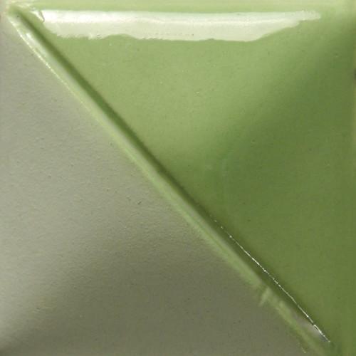Apple Green 2 oz.