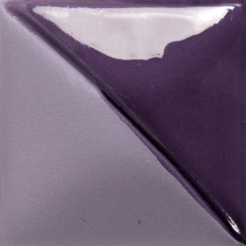 Pansy Purple 2 oz.