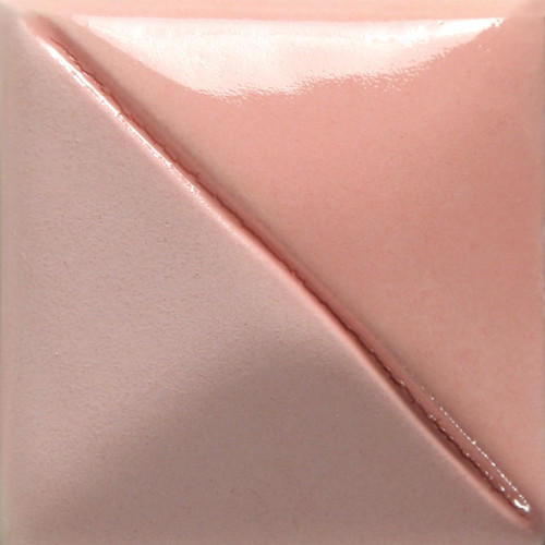 Pink Pink 2 oz.