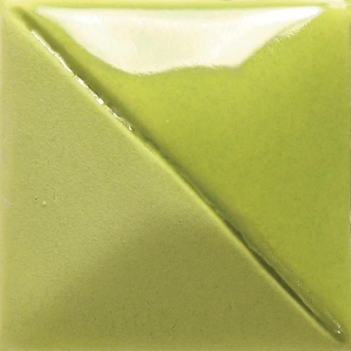 Pear Green 2 oz.