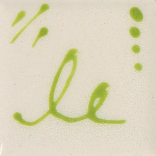 Designer Liner Bright Green 1 oz.
