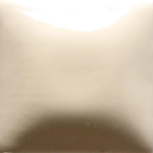 Antique White 4 oz.