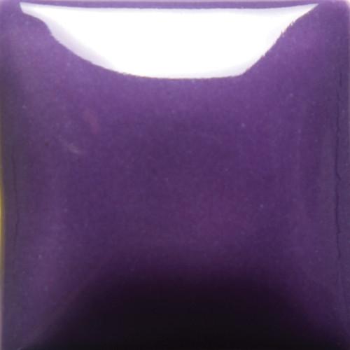 Wisteria Purple 4 oz.