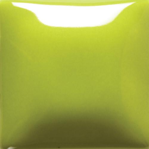 Chartreuse 4 oz.
