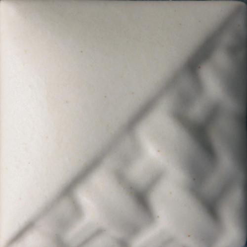 Alabaster Pint