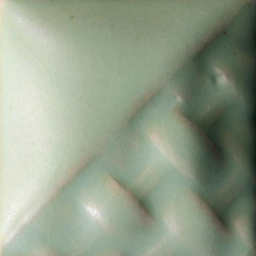 Wintergreen Pint