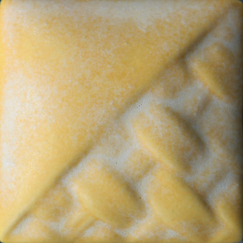 Lemon Meringue Pint