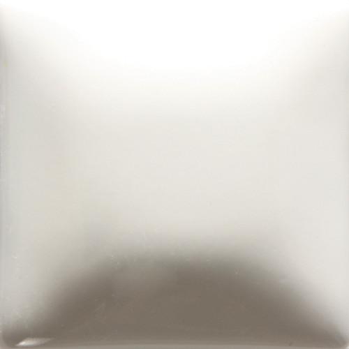 White Pint