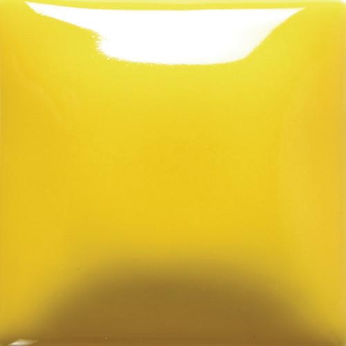 Yellow Pint