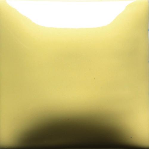Light Yellow Pint