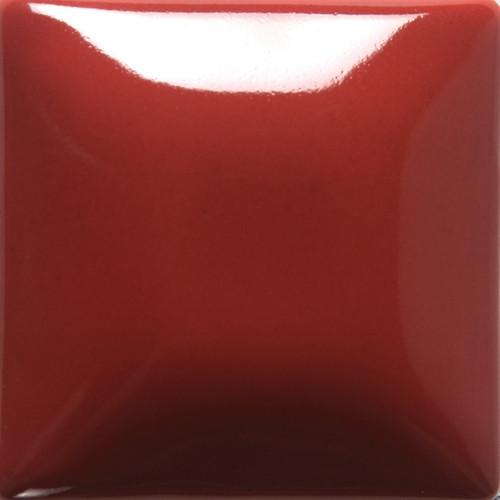 Brick Red Pint