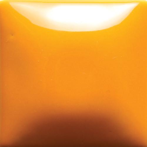 Tangerine Pint