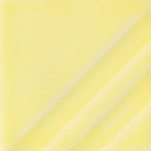 Lemon Ice Pint