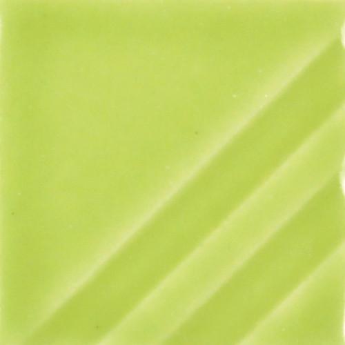 Key Lime Pint