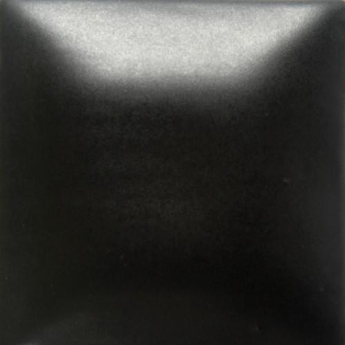Black Velvet Pint