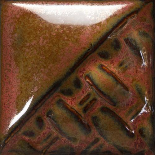 Copper Jade Pint