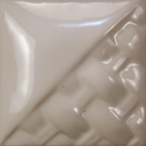 White Gloss Pint