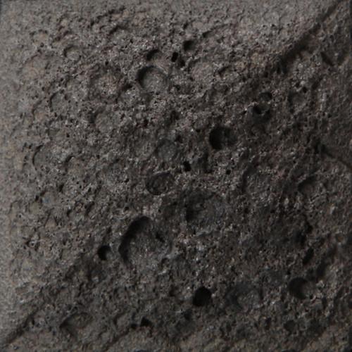 Dark Magma Pint