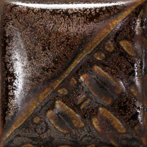 Copper Ore Pint