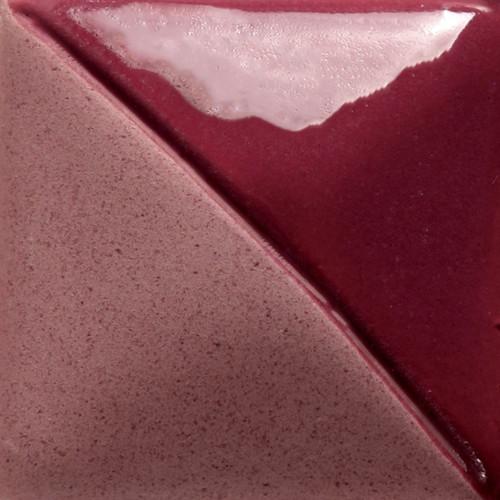 Crimson Pint