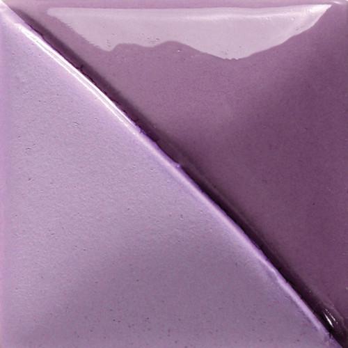 Regal Purple Pint