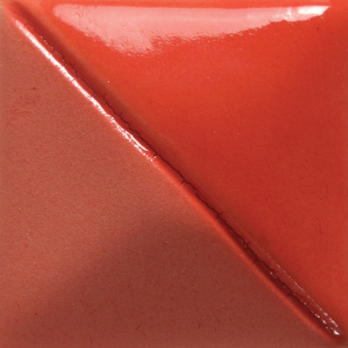 Red Coral Pint