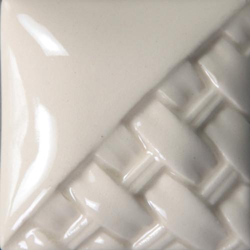 Stoneware Clear Gal