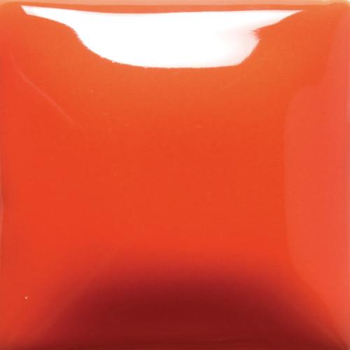 Orange Gal