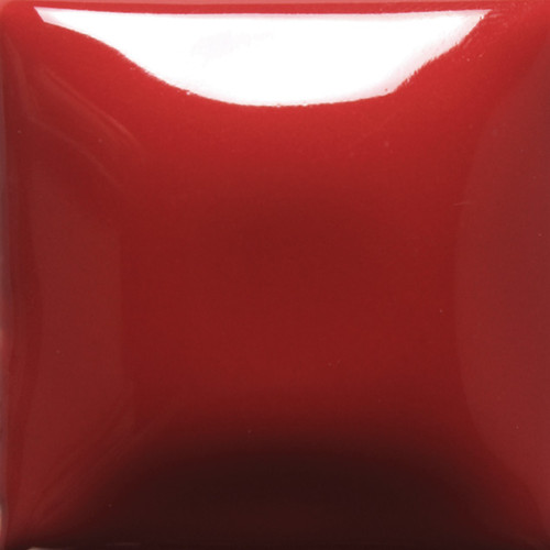 Red Gal