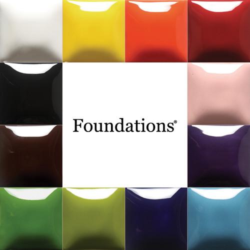 Foundations #3 Pint Kit