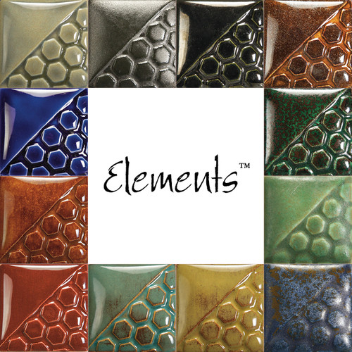 Element Kit 4 oz.