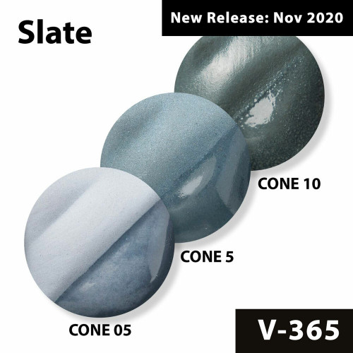 V-365 Slate