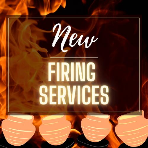 Firing Service