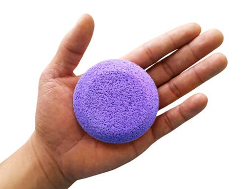 Pro-Sponge for Stoneware Clay