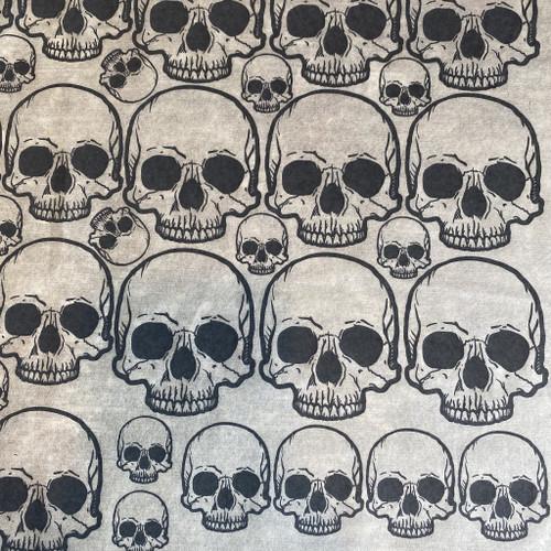 Skulls OG Individual