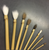 Hovey Brushes