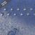 PC-11 Blue Spark