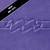 PC-16 Purple Crystal