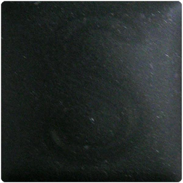 253 Satin Black