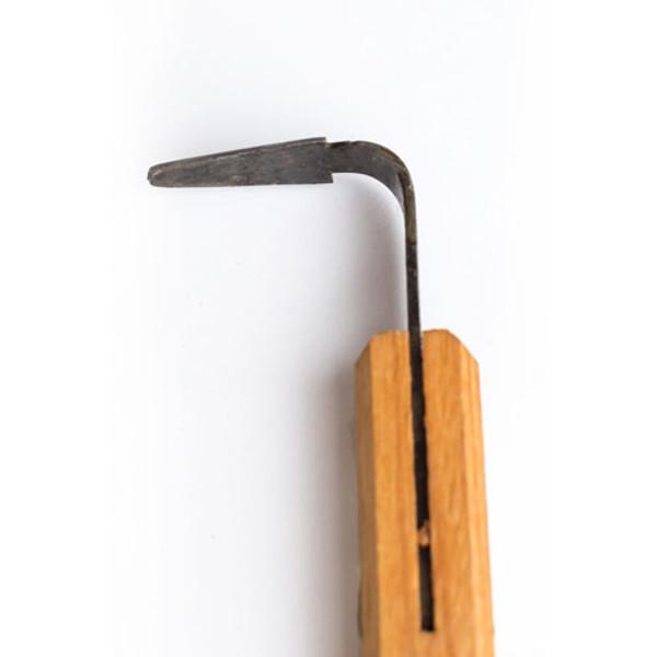 155 - 1 inch edge 100 S Series Tool