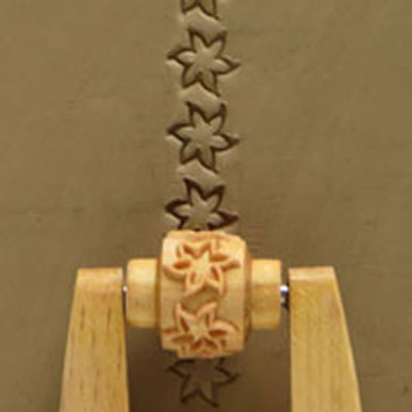 MRL-02 Stars 10mm Mini Roller