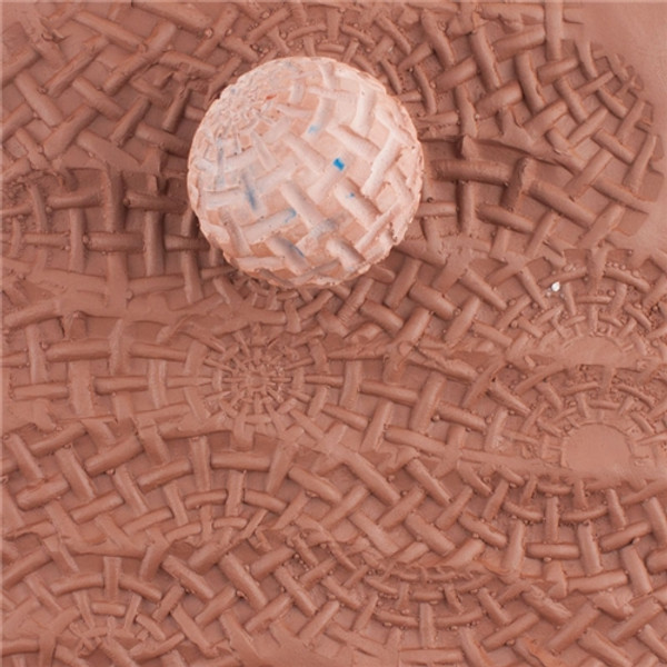 TS-11 Weaves Texture Sphere