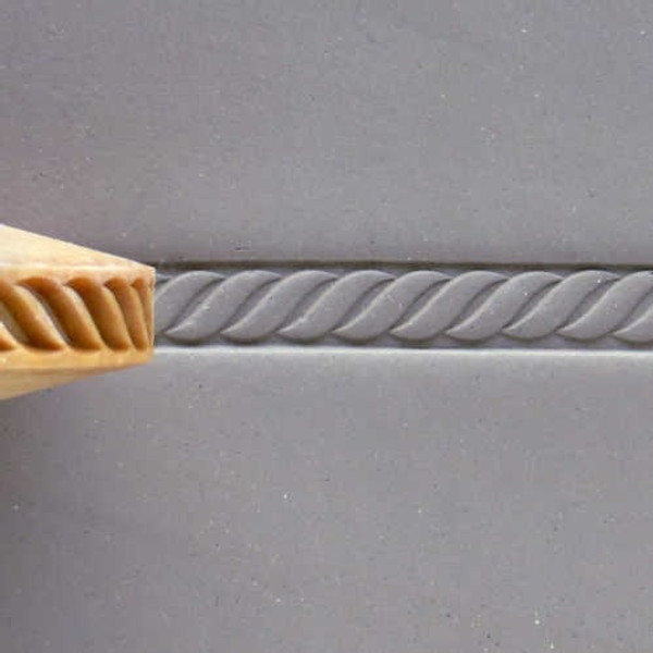 FR-005 Rope Finger Roller