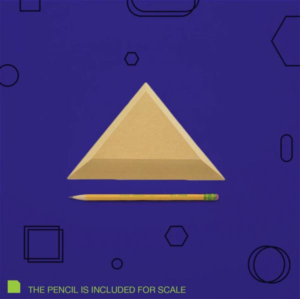 Triangle Eq 8 in