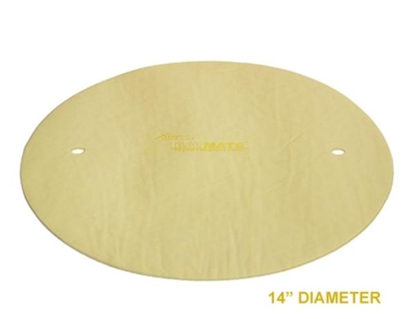 """14"""" Diameter BatMate"""