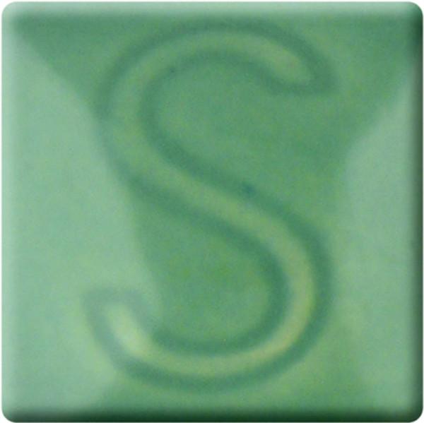 716 Jade - 1 Gallon