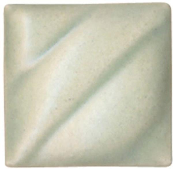 Yellow Green Chalk Refill
