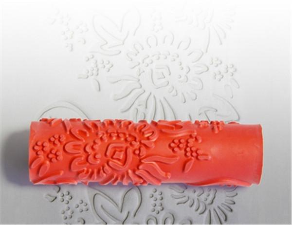 Art Roller Carnation AR26